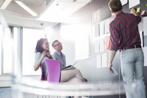 10 Practices for Better Communications