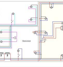 apartment wiring diagrams wiring diagram meta apartment wiring diagrams [ 1261 x 773 Pixel ]