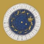 ゲッターズ飯田の五星三心占いの「五星」と「三心」の意味とは?