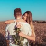 【2019年後半】結婚を決めると最高の年になるのは〇〇の人!ゲッターズ飯田の結婚運アップ方法
