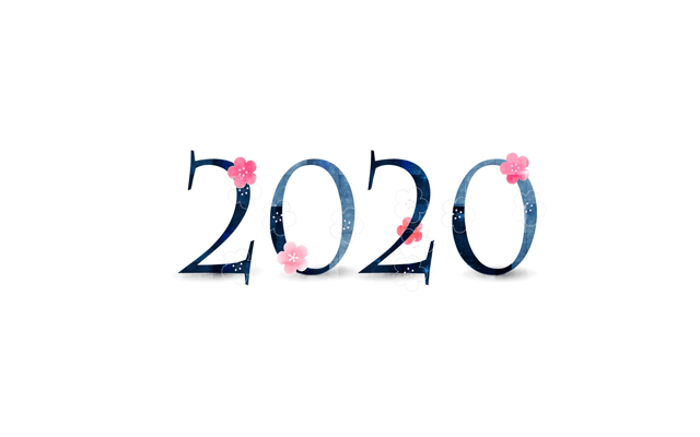 2020年の運勢】ゲッターズ飯田が五星三心占いで2020年を鑑定