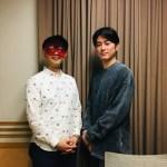 【芝浦音楽カフェ Vol.4】間宮祥太朗の仕事・財運・恋愛・結婚を深掘り鑑定