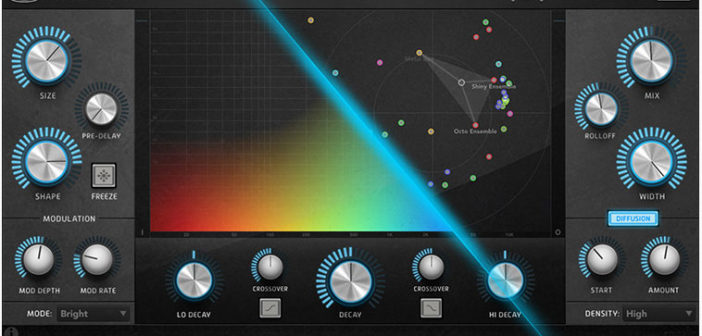 the 10 best reverb