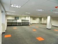 Office Carpet Floor