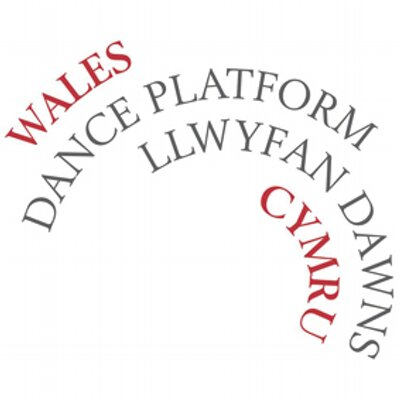 Wales Dance Platform a short response from 3rd Age Critic
