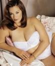 a98119_Barbara Brickner