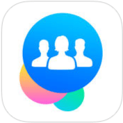 facebook-groups-app-for-meeting-people