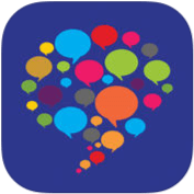 hellotalk-app-for-meeting-people