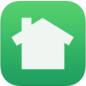 nextdoor-app-for-meeting-people