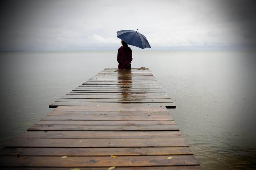 loneliness-2