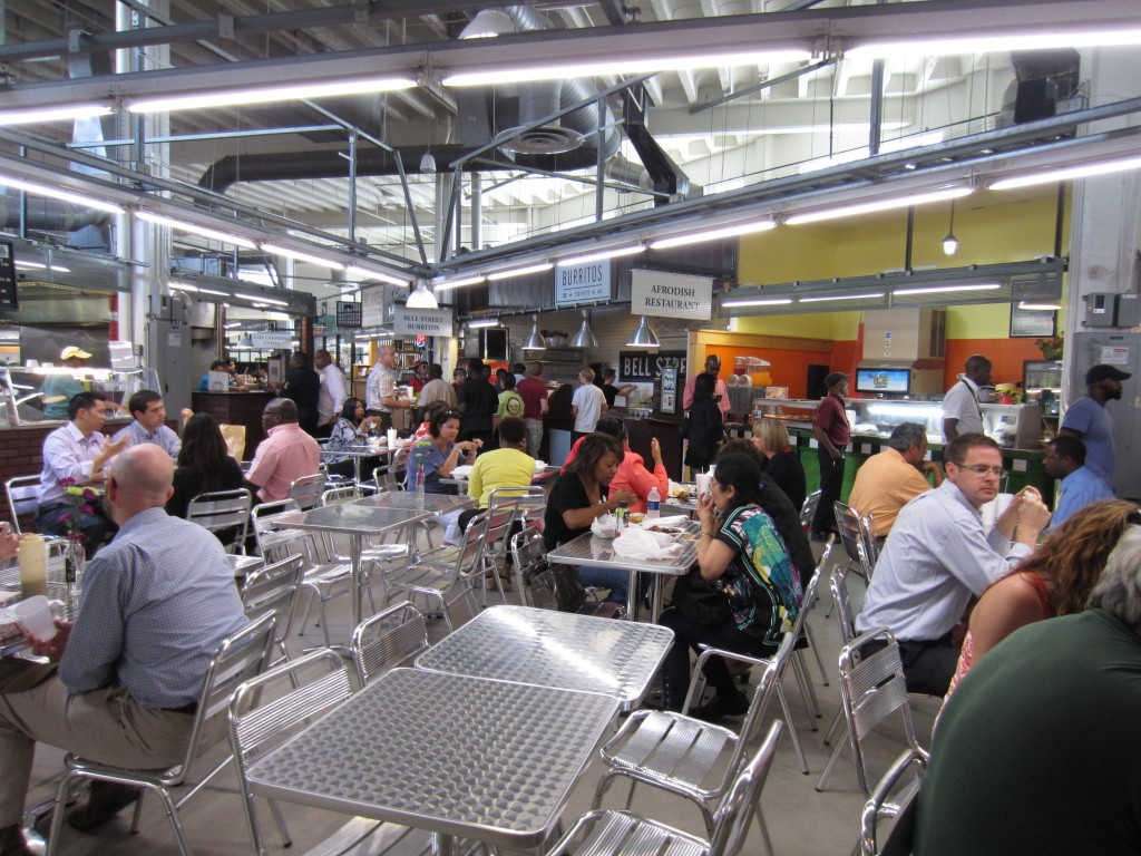 meet-people-in-the-Sweet-Auburn-Curb-Market-in-atlanta