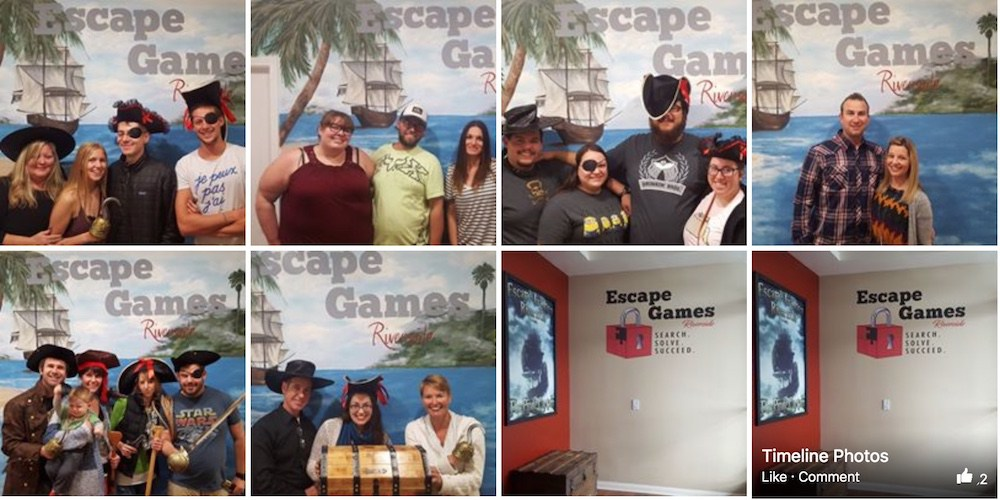 escape-games-riverside-is-a-fun-place-to-meet-new-people