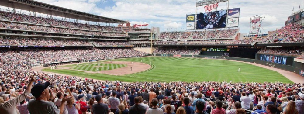 targetfield_minneapolis_sportsvenues