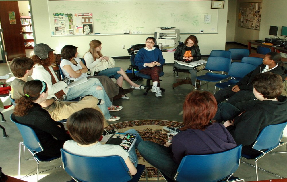 Join In Social Skill Development Courses To Make Friends In Anaheim