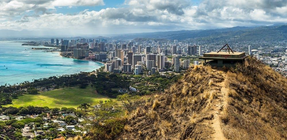 Meet People In Honolulu And Make Friends