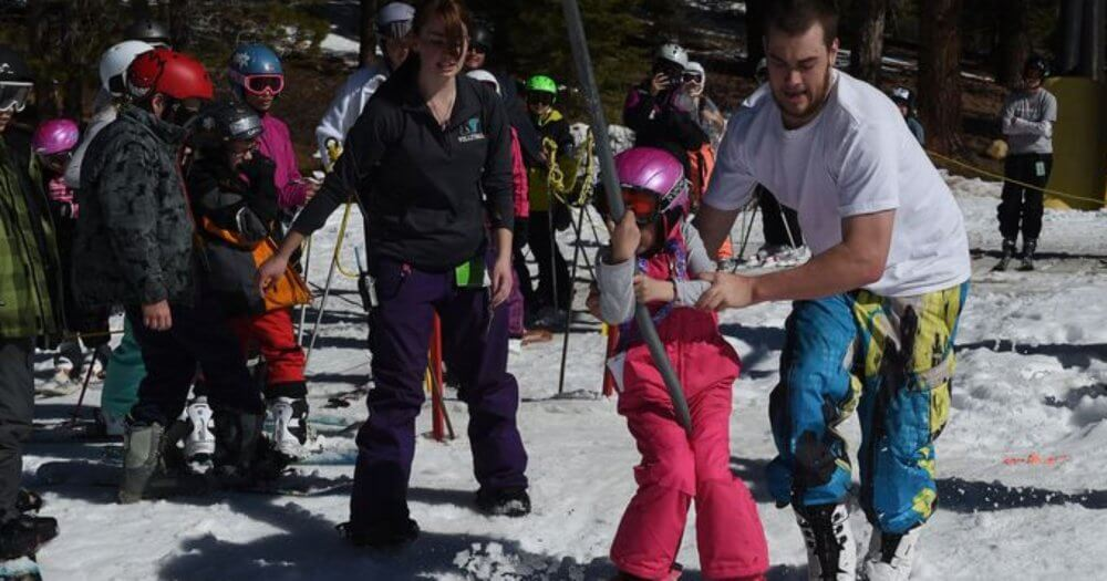 Join Reno Ski & Recreation Club And Make New Friends In Henderson