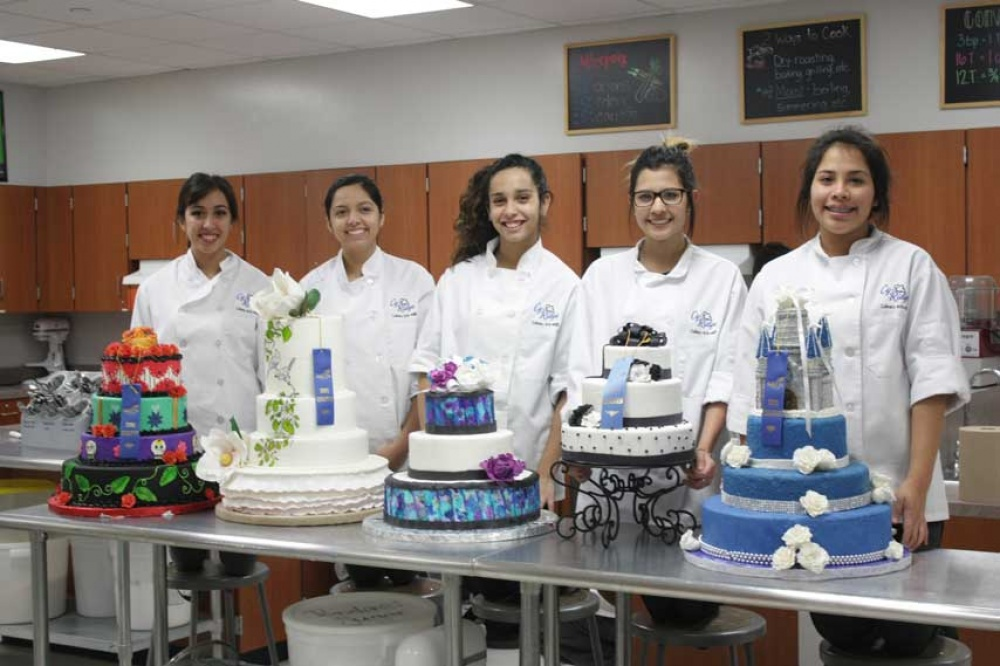 Join Baking Clubs In Corpus Christi To Meet New People