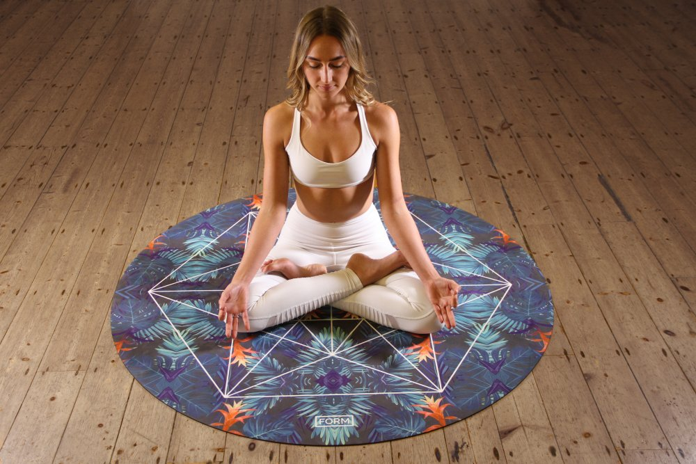 Learn Yoga And Meet New Friends in anaheim