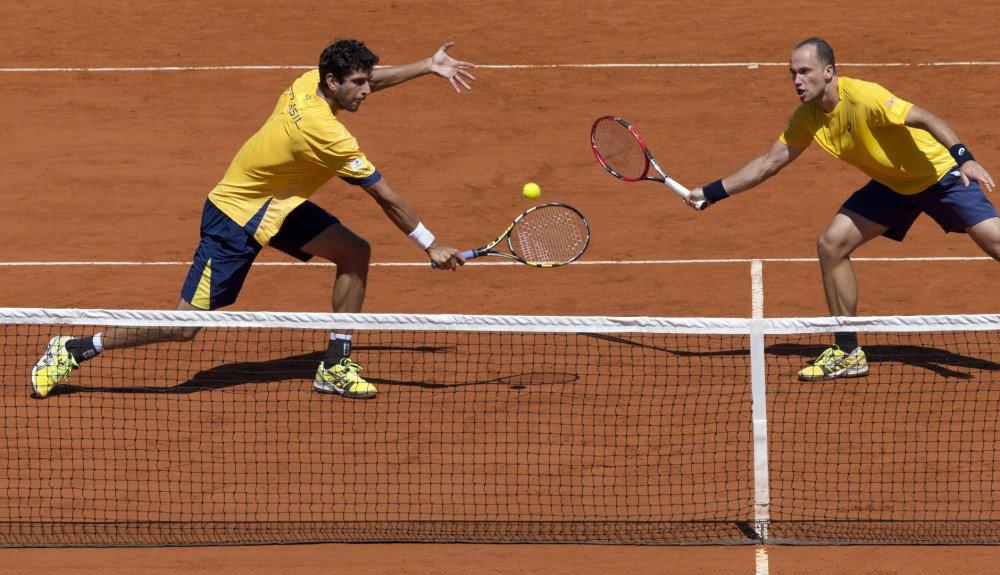 Make Friends On The Tennis Court In Anaheim