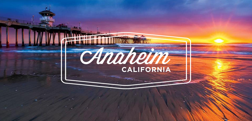 Meet People In Anaheim And Make New Friends