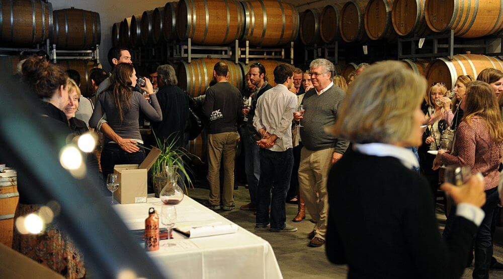 Become A Member Of A Wine Club In Fresno And Meet New Friends