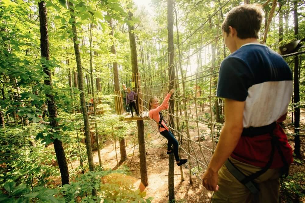 Join Adventure Clubs In Raleigh And Meet New Friends