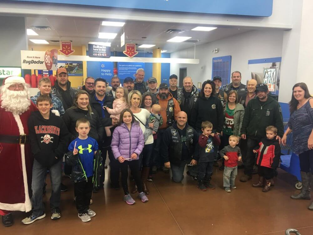 Join Community Clubs In Omaha And Make New Friends