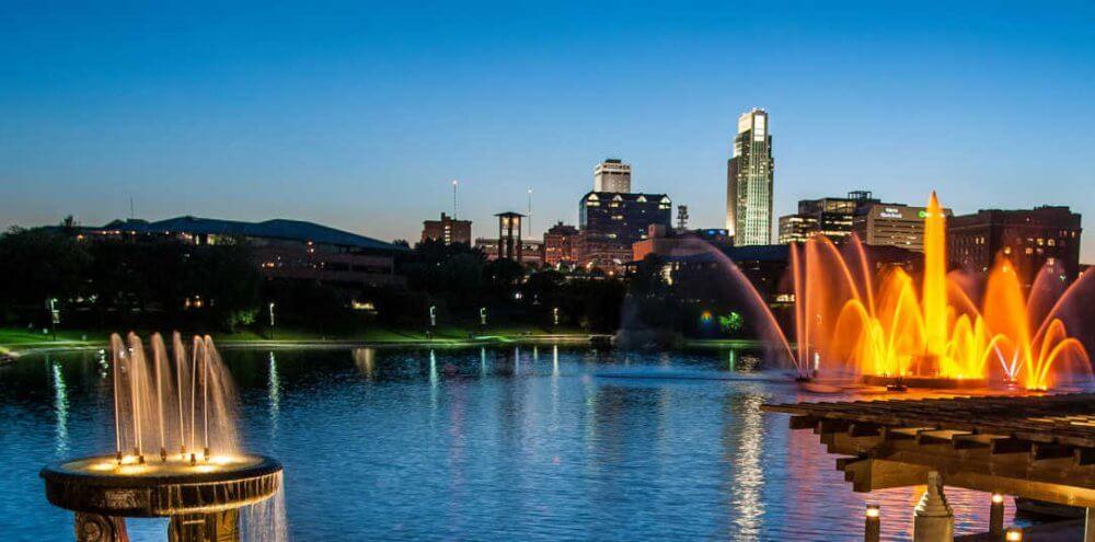 Meet People In Omaha Nebraska And Make Friends