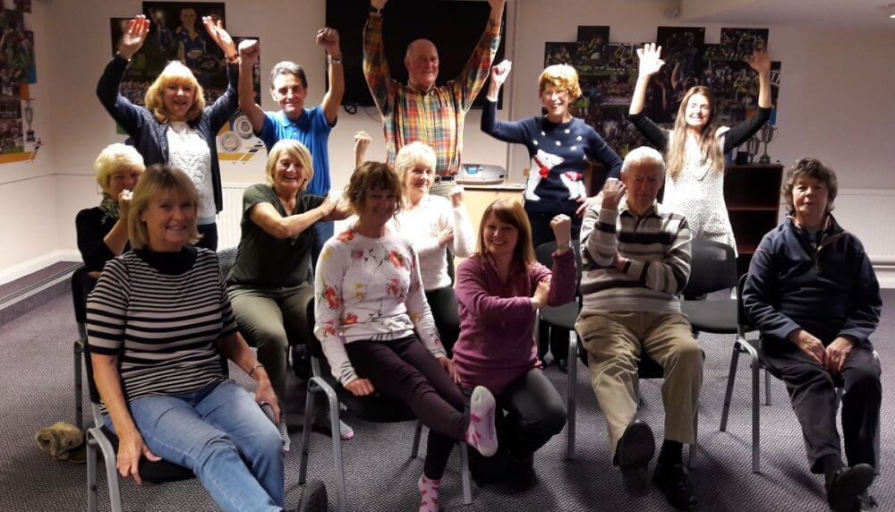 Attend Social Clubs In Leeds And Make New Friends