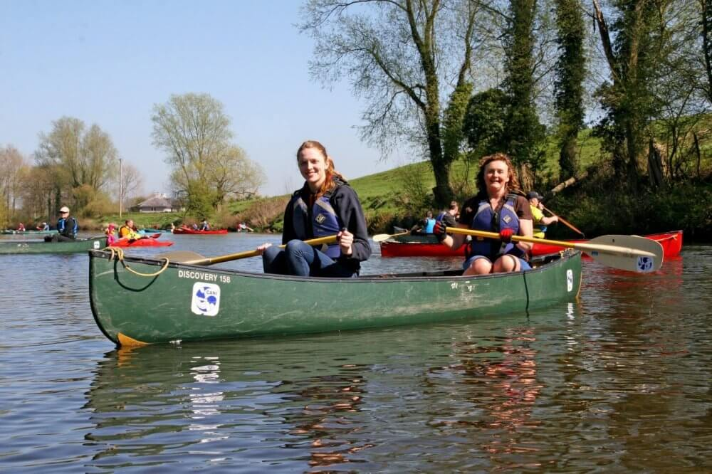 Join Boat Clubs In Belfast And Meet New Friends
