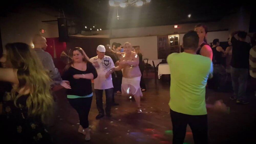 Join Dance Clubs In Aurora And Meet New Friends