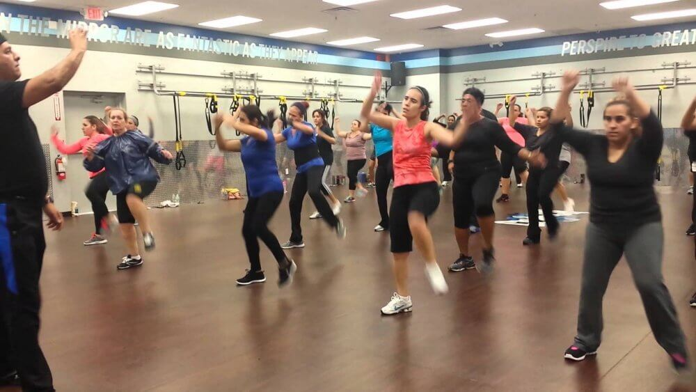Join Fitness Clubs In Hiaeah And Make New Friends