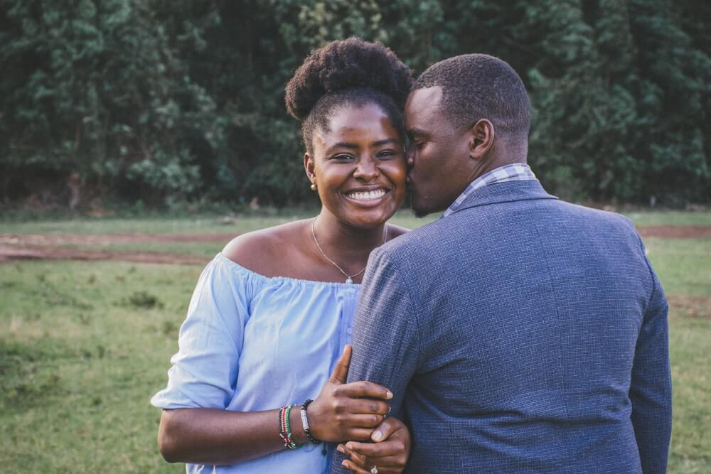 How To Make Friends As A Couple Or When You're Married