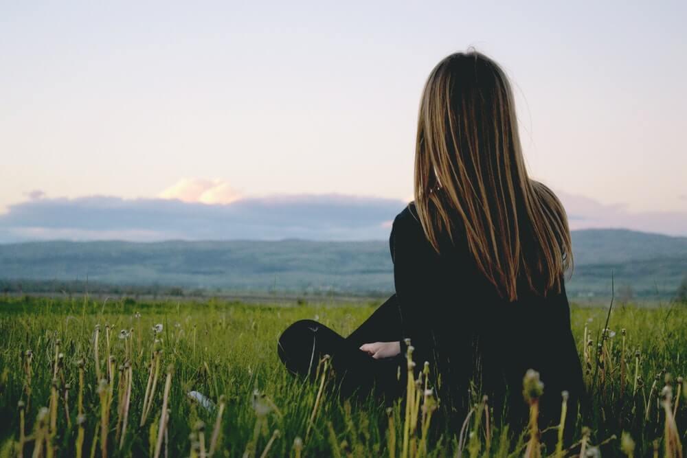Beat Shyness As An Introvert