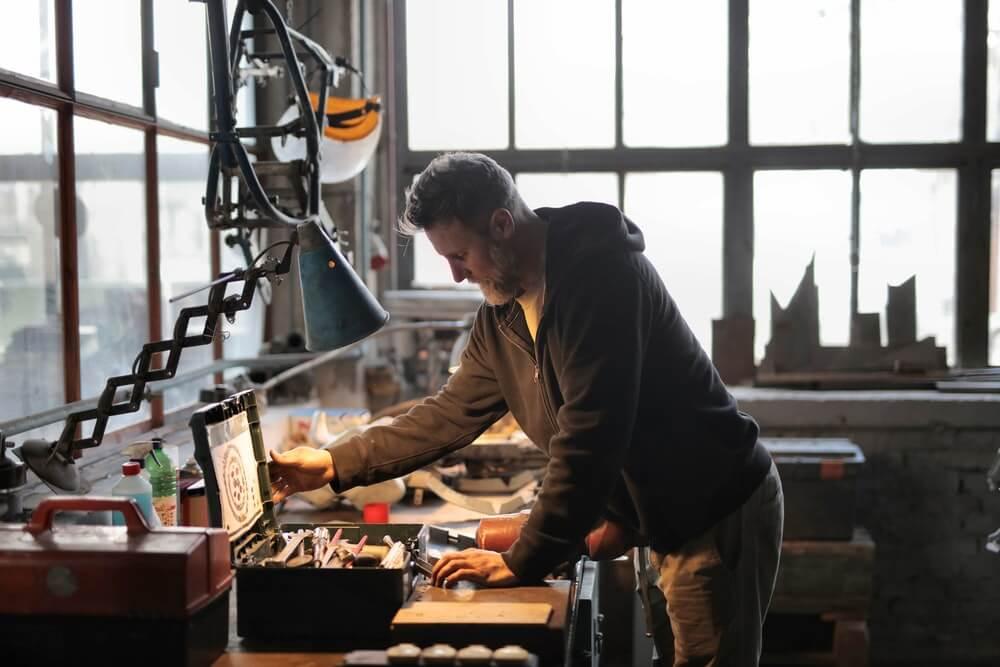 Maker Labs