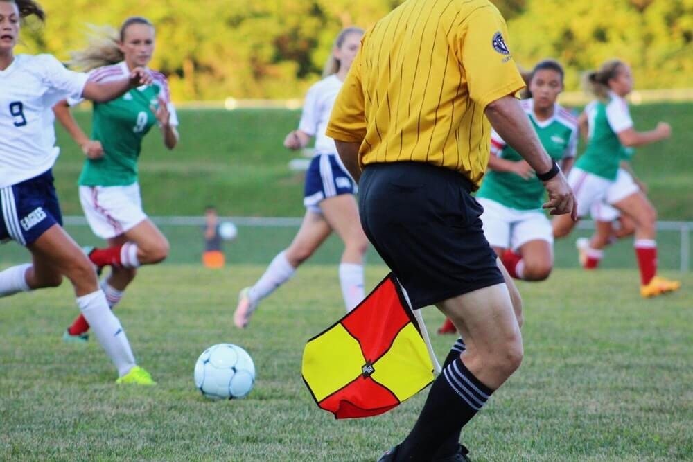 Ottowa Sports And Social Club