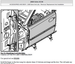 JEEP Service Repair and Owners Manuals