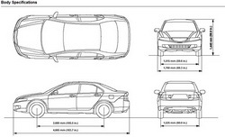 HONDA Service and Owners Manuals