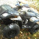 ATV260SE_camo_LS