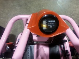 LB_36v_dash_pink