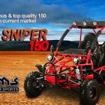 sandsniper150-display