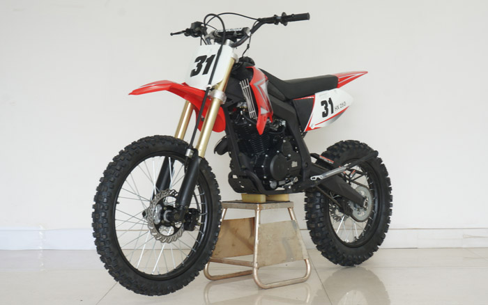 X Moto Hx 250 Dirt Bike Get The Max Out Of Life