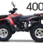 linhai400SE-Side