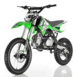 x18_green