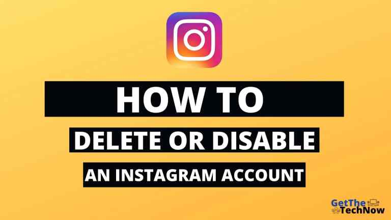 How-to-deactivate-or-permanently-delete-an-Instagram-Account