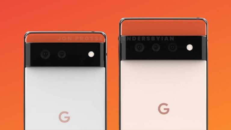 google-pixel-6-and-6-pro--release-date