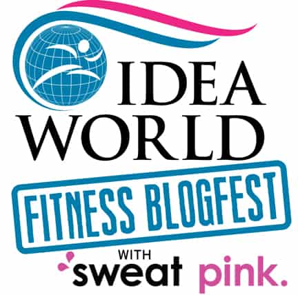 BlogFest-IDEA-World-SweatPink
