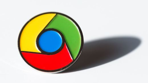 fix google chrome problems