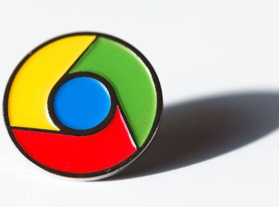 fix google chrome problems