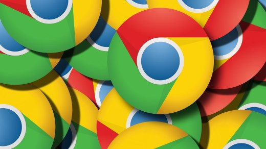 Gif realted extensions for google chrome